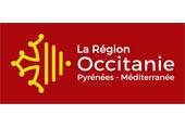 Conseil Régional Languedoc Roussillon Midi Pyrénées