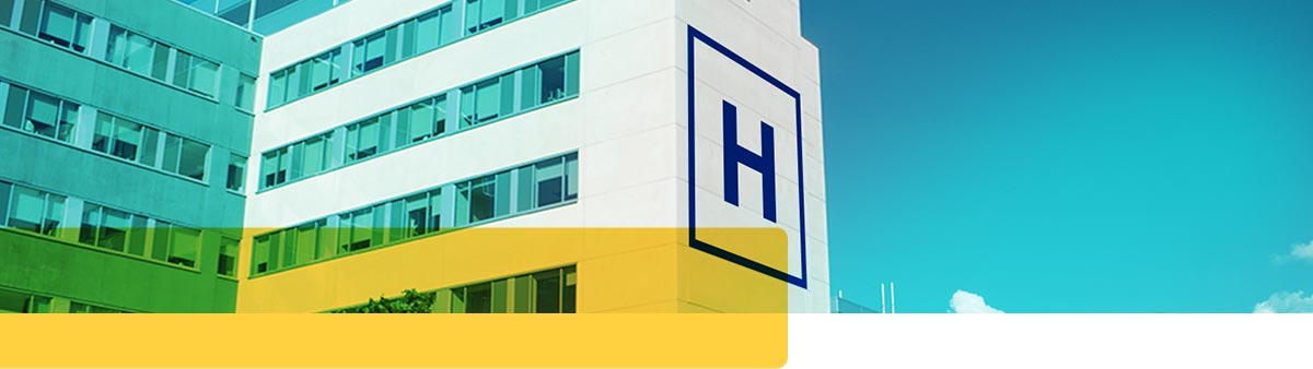 CARL Source Healthcare